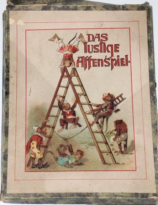 www affenspiel
