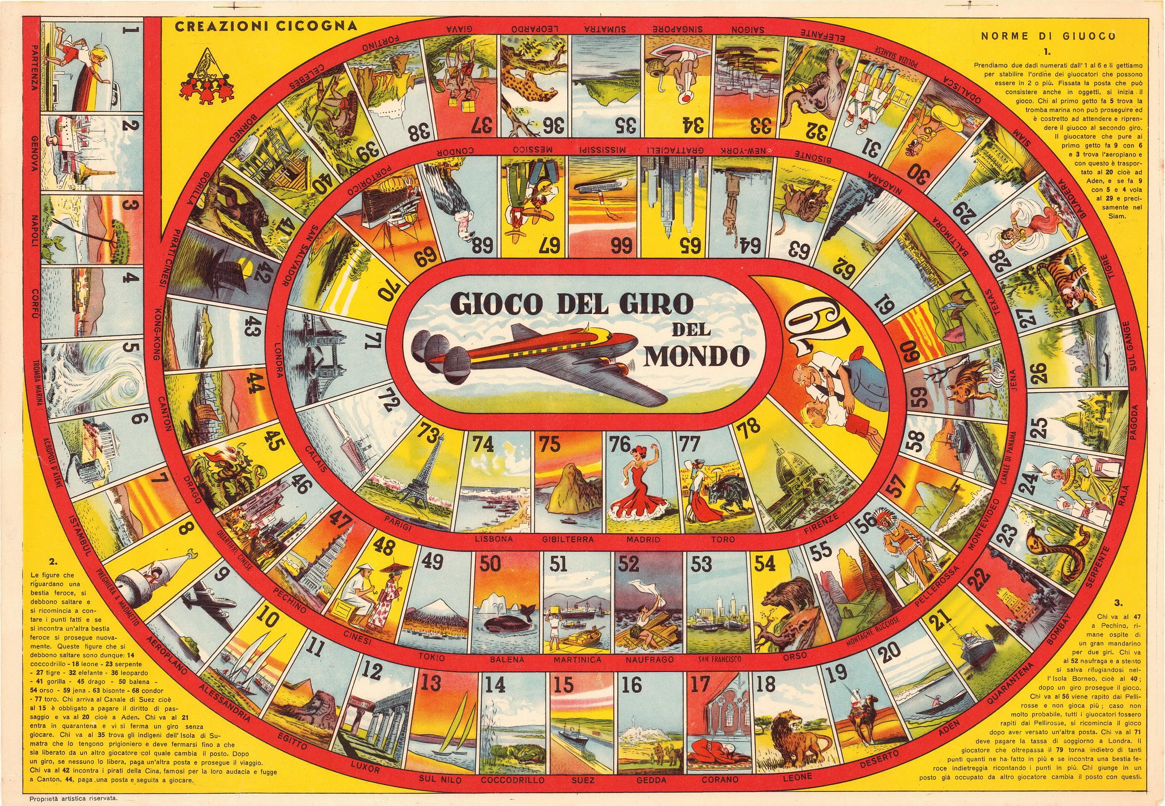 Gioco dadi casino regole