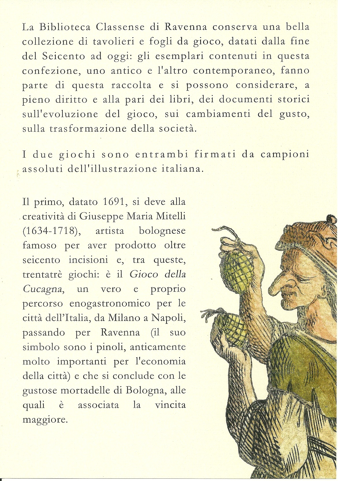 Prezzo Del Ferro Vecchio Oggi il gioco dell'oca. la più grande collezione di giochi dell'oca